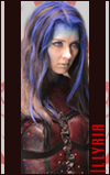 Illyria: Angel