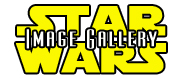 Star Wars Image Gallery